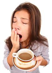 nutrition-fatigue
