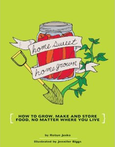 book-homesweet-homegrown