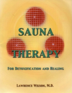 book-sauna-therapy