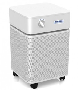 Healthmate Air Purifier